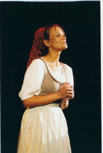 The Cinderella (Musical)